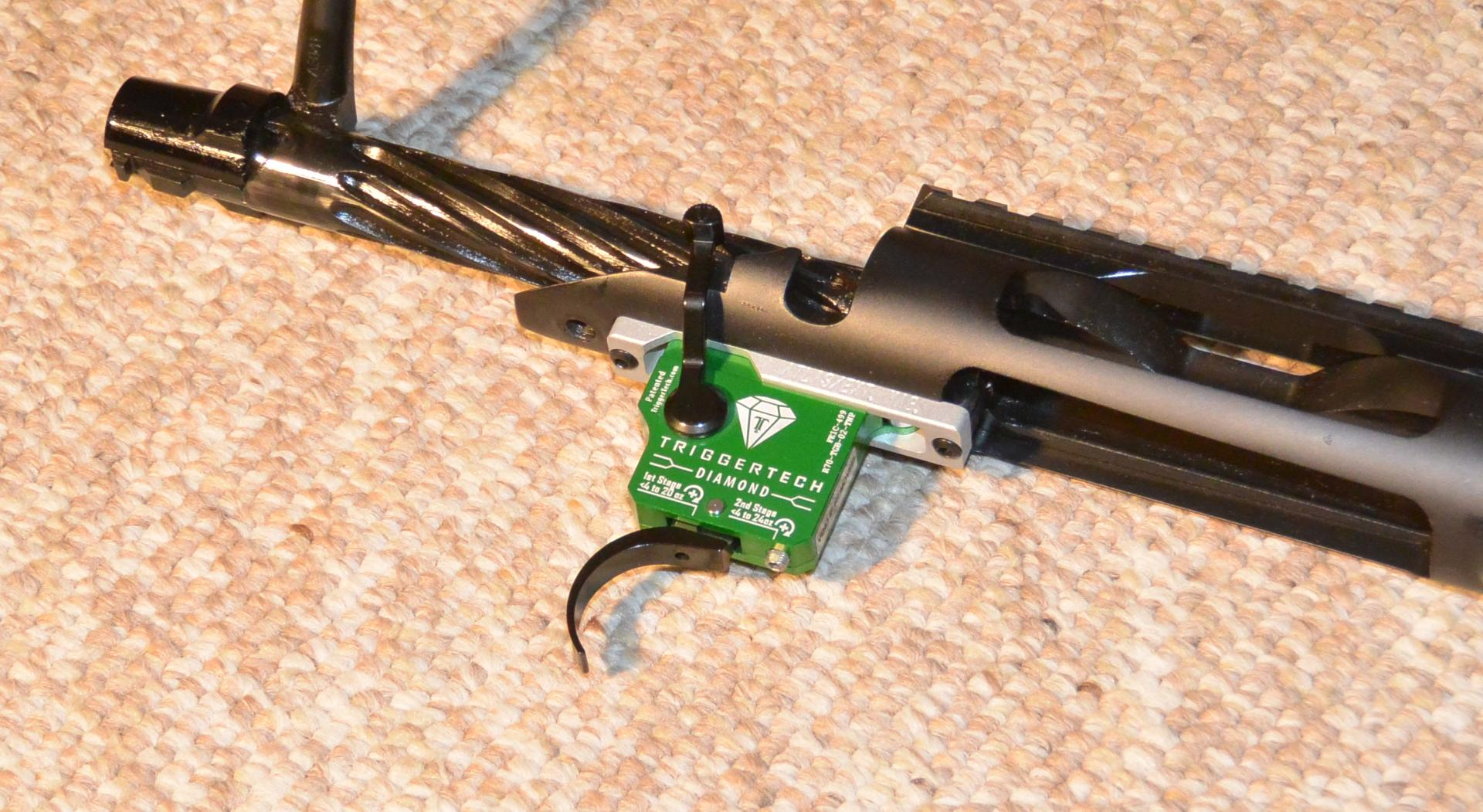 www.snipershide.com