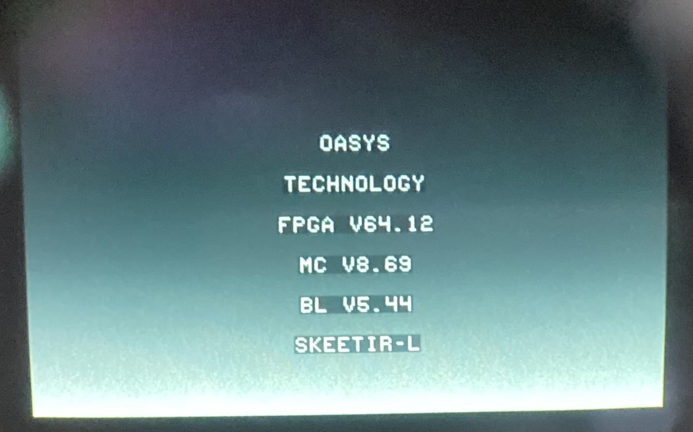01BC2BA0-4D6D-4C7F-97D7-92FF7A46AE37.jpeg