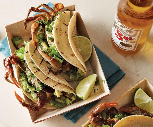 051135081-01-soft-shell-crab-tacos-recipe-main.jpg