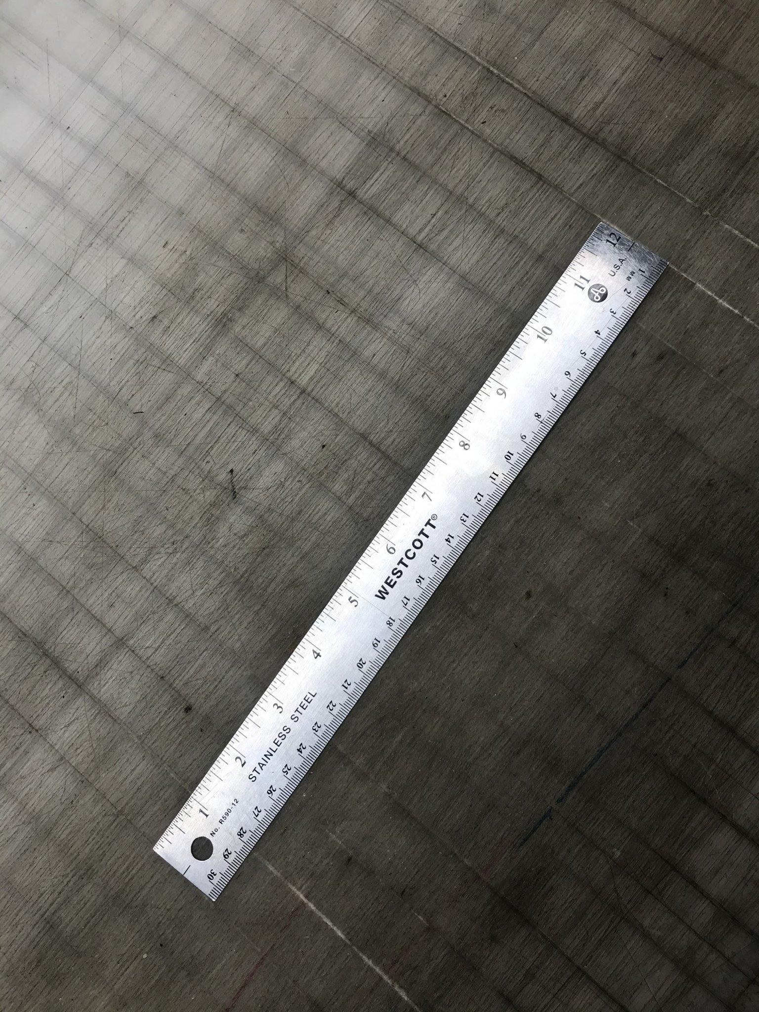 1564C5AA-FAB7-48B6-A162-FFF160D180B8.jpeg