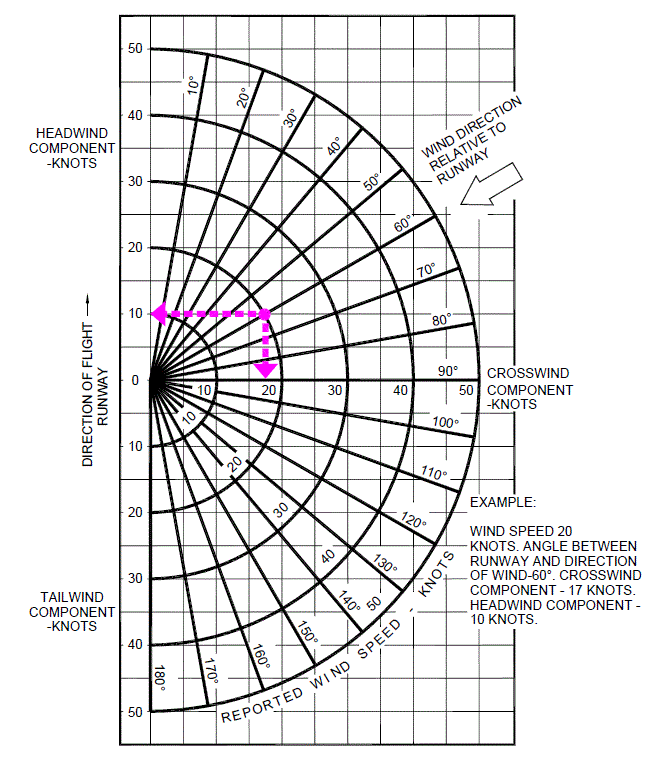 17B47B70-59CD-4FB6-BB8C-7F1F2F03529F.png