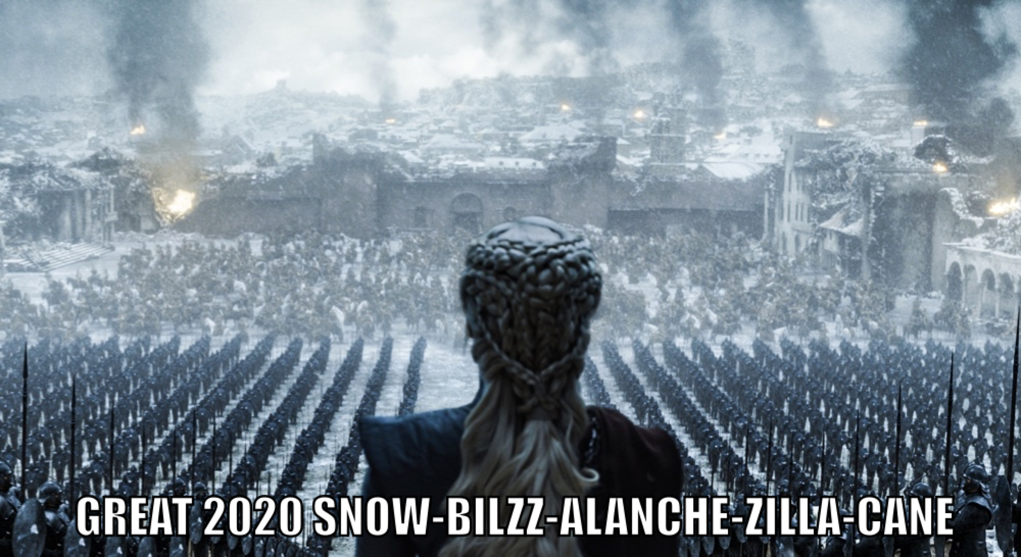 2020 Snow .png
