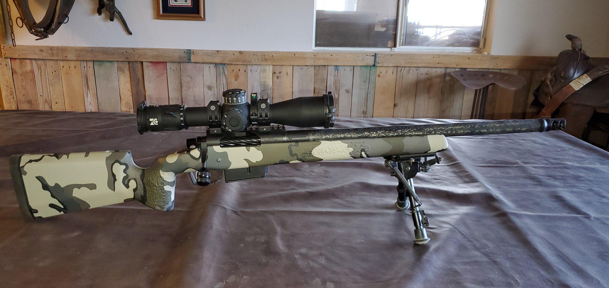 https://www.snipershide.com/shooting/attachments/20200319_144849-jpg.7277228/