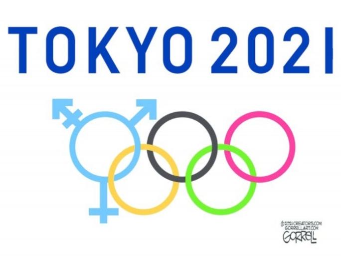 20210707_054845.jpg