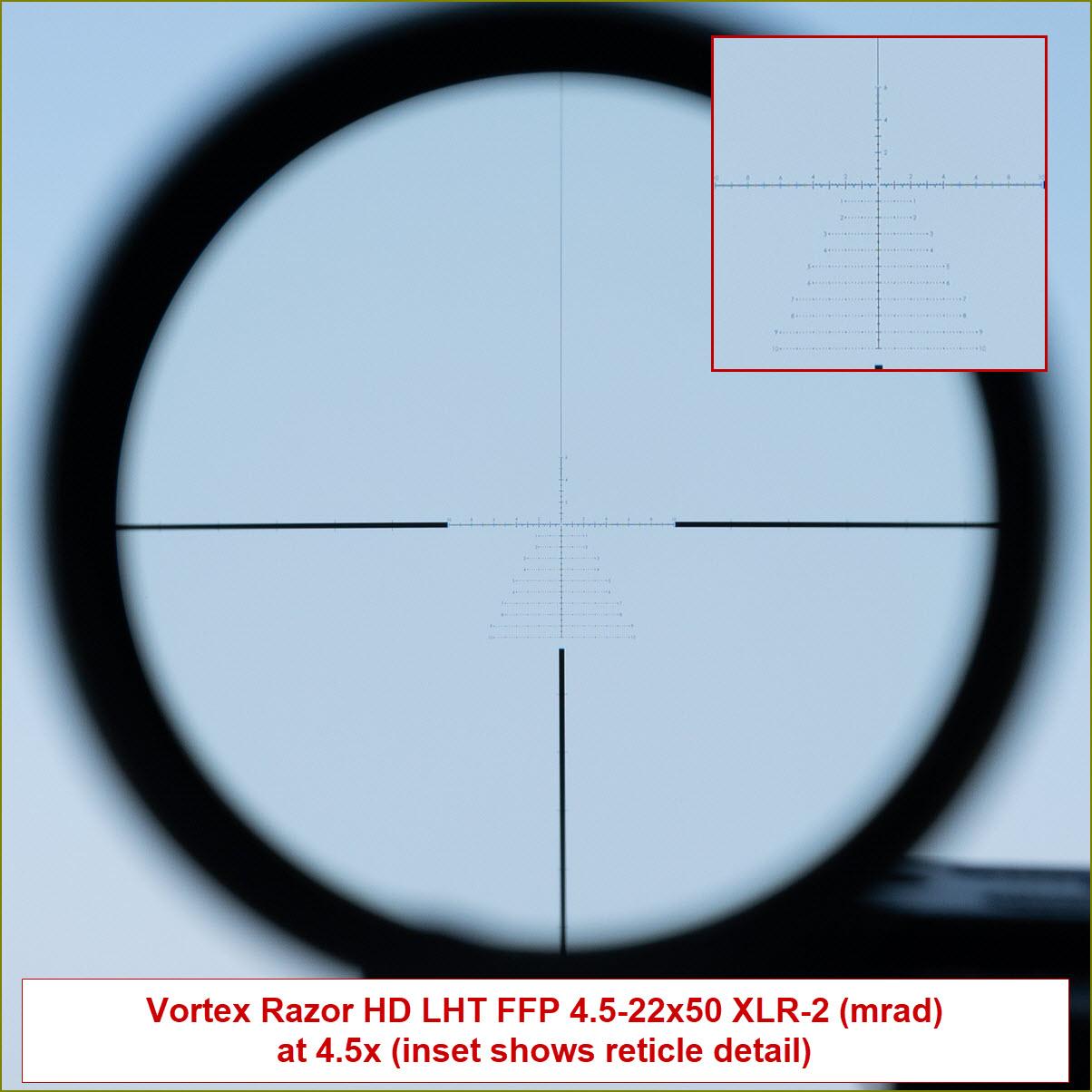 20210808_Vortex_Razor_HD_LHT_FFP_4.5-22x50_XLR-2_MRAD_4.5x_001.jpg