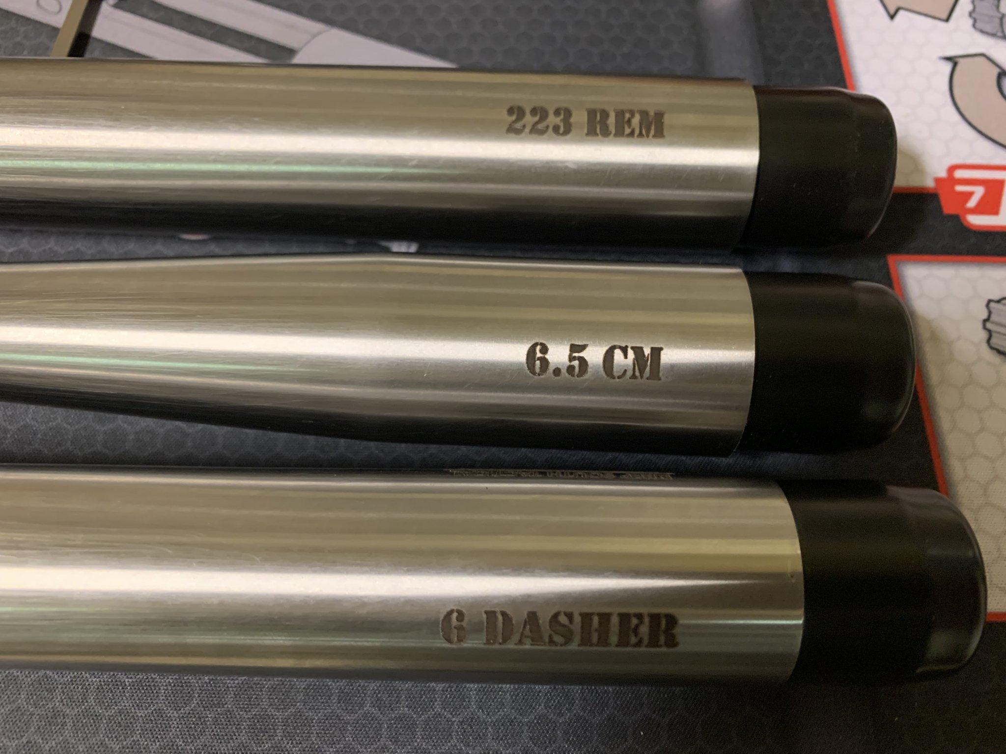494D5F5C-5B86-432E-BA8D-DF2C3595595D.jpeg
