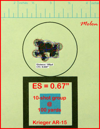 55 blitzking control for adi 69 smk 01b.jpg