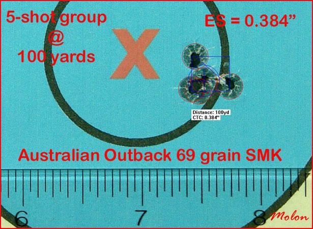 adi 69 smk cherry picked 5 shot group 01b.jpg