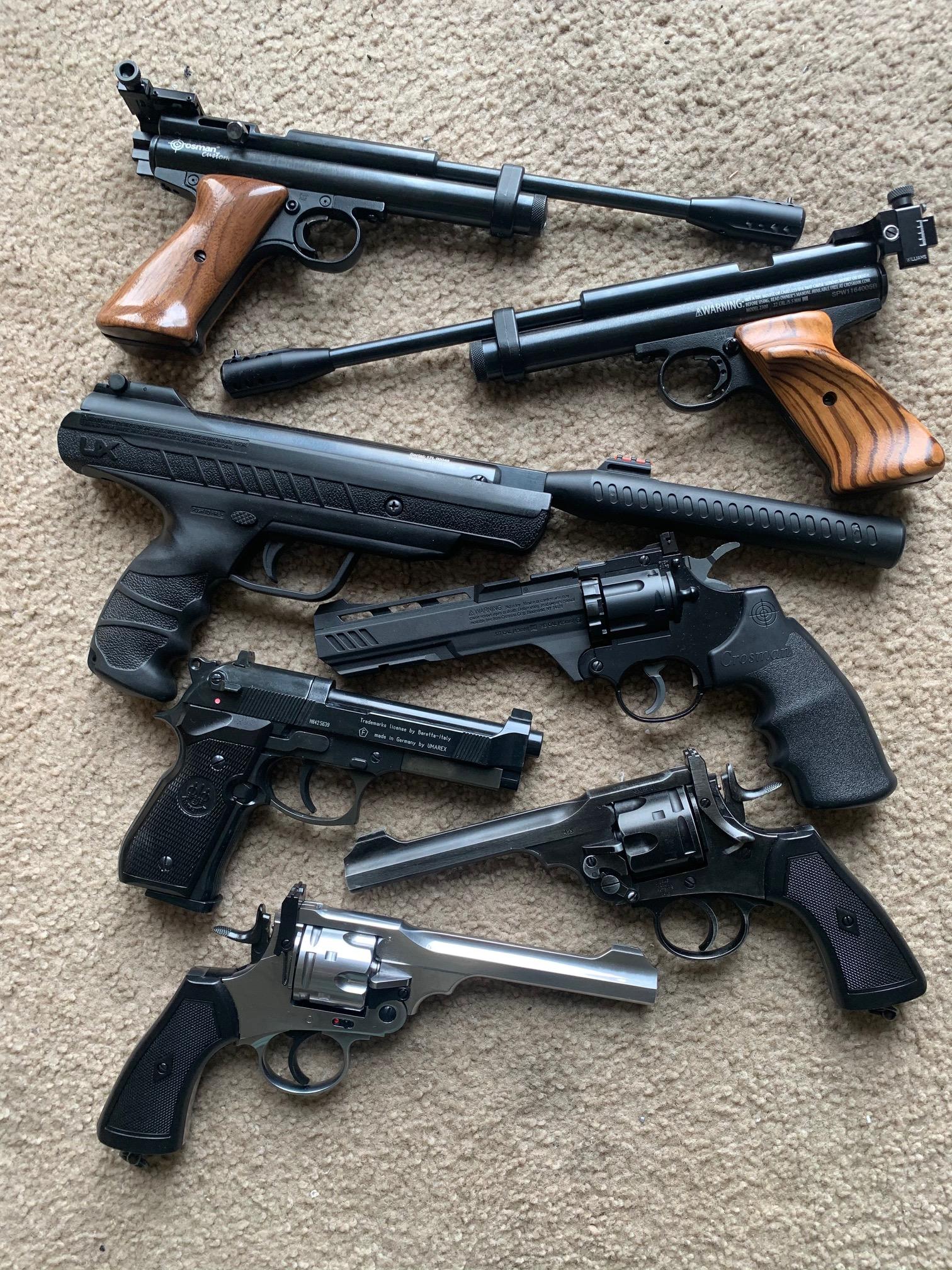 Air Pistols.jpg