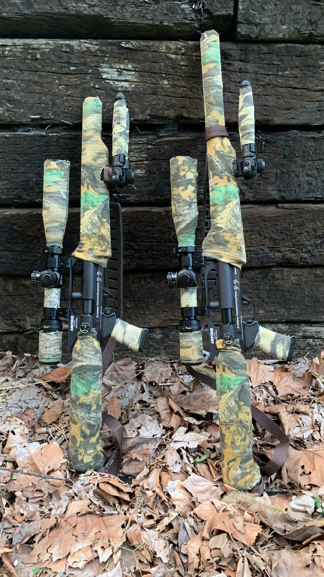 AirForce Air Rifles.jpg