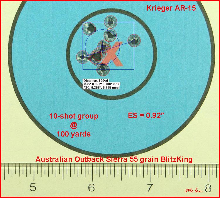 australian outback 55 blitzking from 1_7 krieger 21 resized.jpg