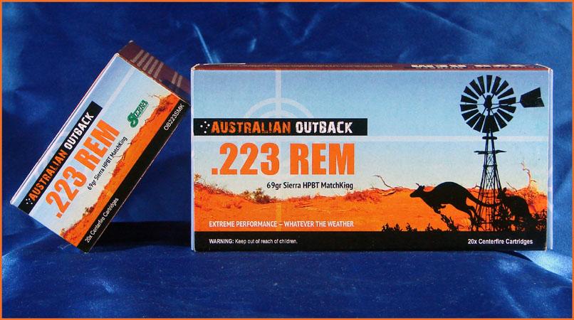 australian outback 69 smk boxes 01 resized.jpg