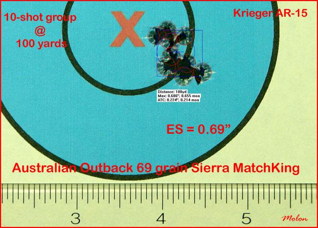 australian outback 69 smk smallest 10 shot group 01.jpg