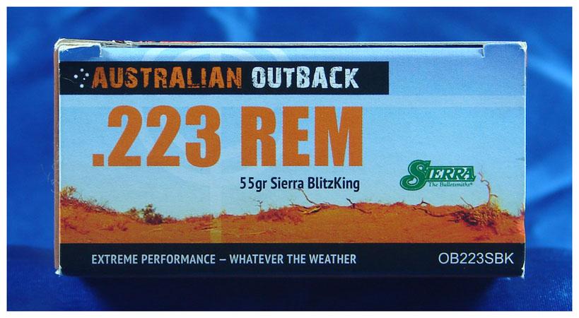 australian outback box 01resized.jpg
