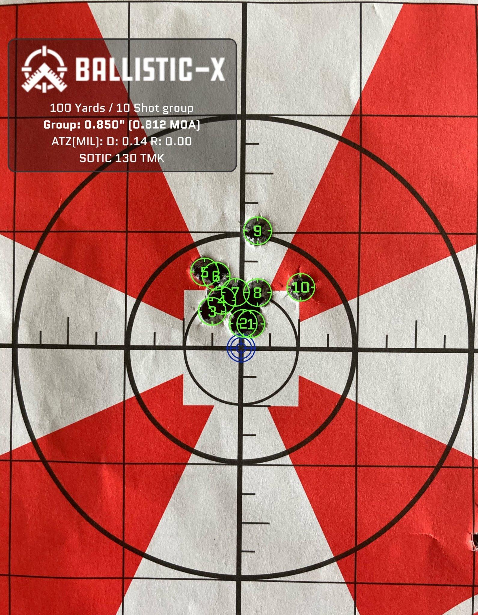 Ballistic-X-Export-2021-04-17 13 20 26.133918(1).jpg