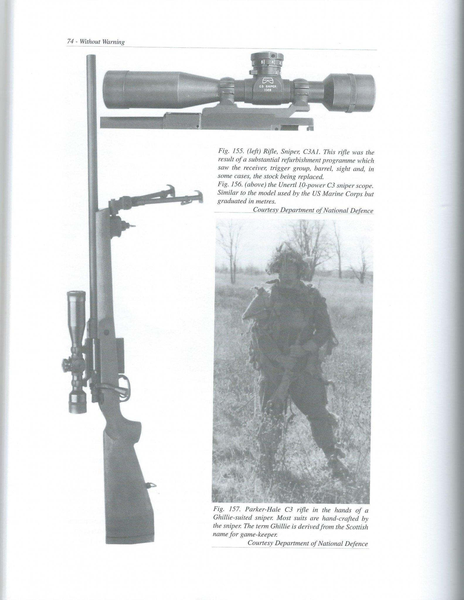 C3A1 page 3.jpg
