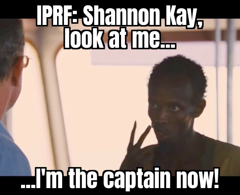 Captain Phillips Look At Me 11022021125041.jpg