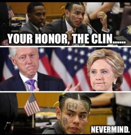 Clintons.png