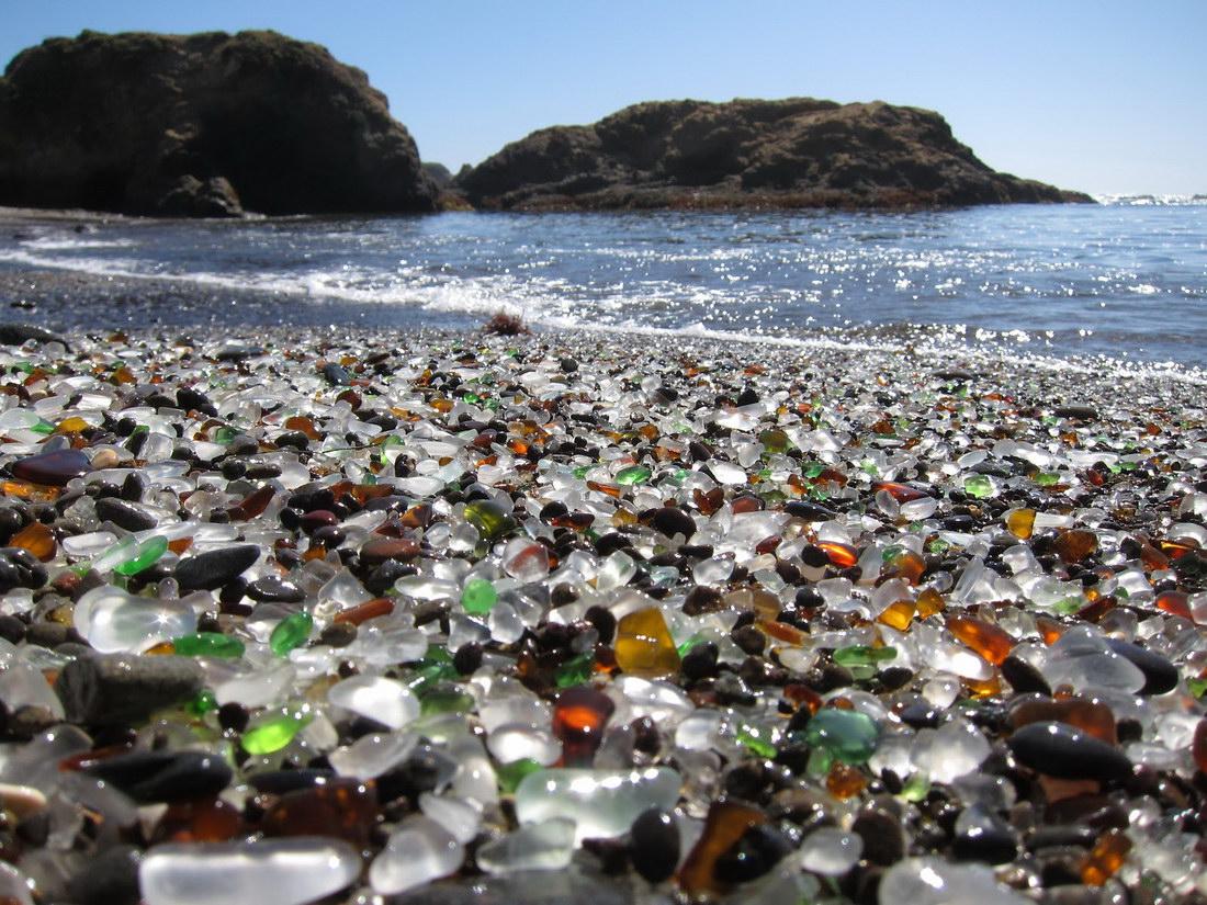 colored rocks beach.jpeg