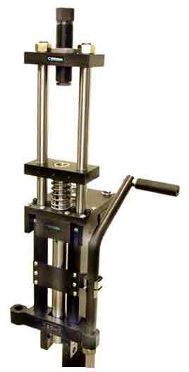 corbin csp-2 mega mite press.jpg