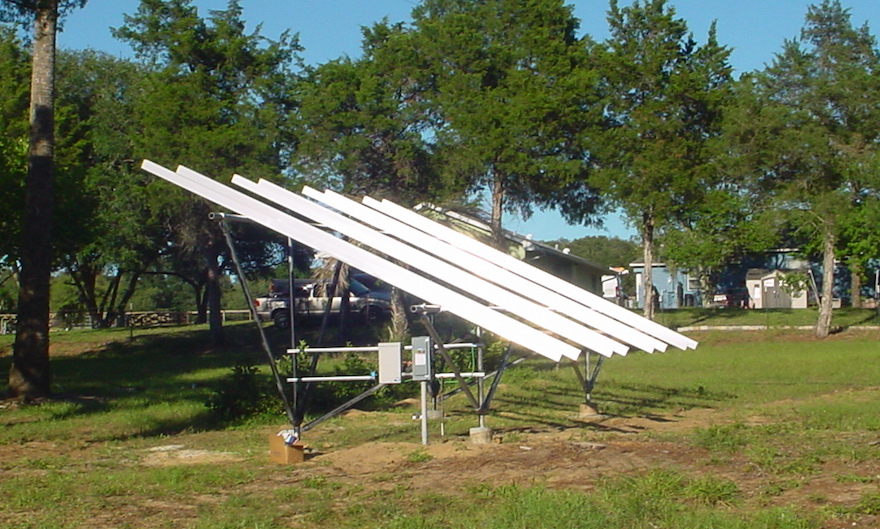 d_solarpanelmountingbrackets.png