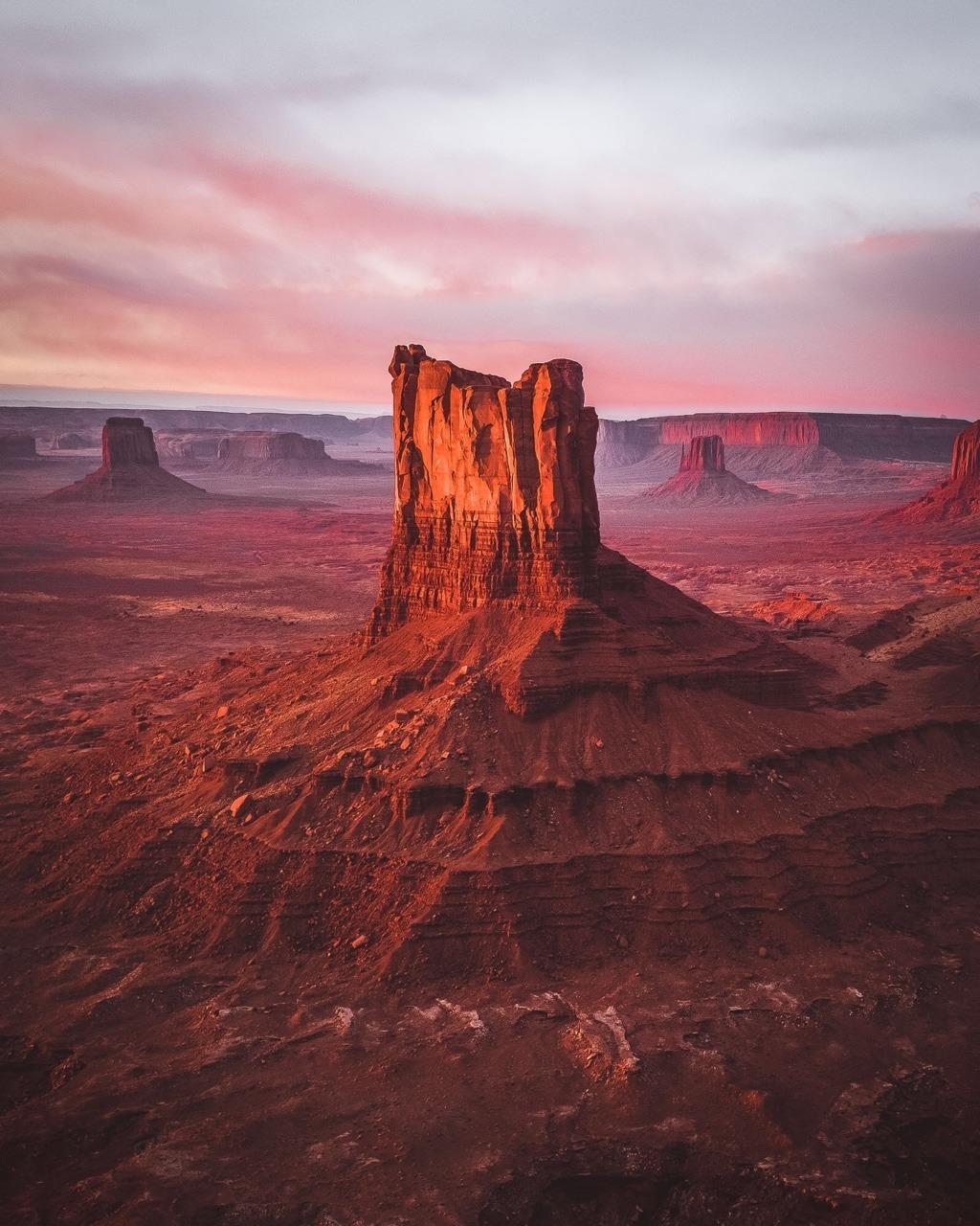 desert spire.jpeg