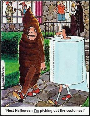 e267cfeca58d94c320c712a4607e2f52--halloween-cartoons-halloween-humor.jpg
