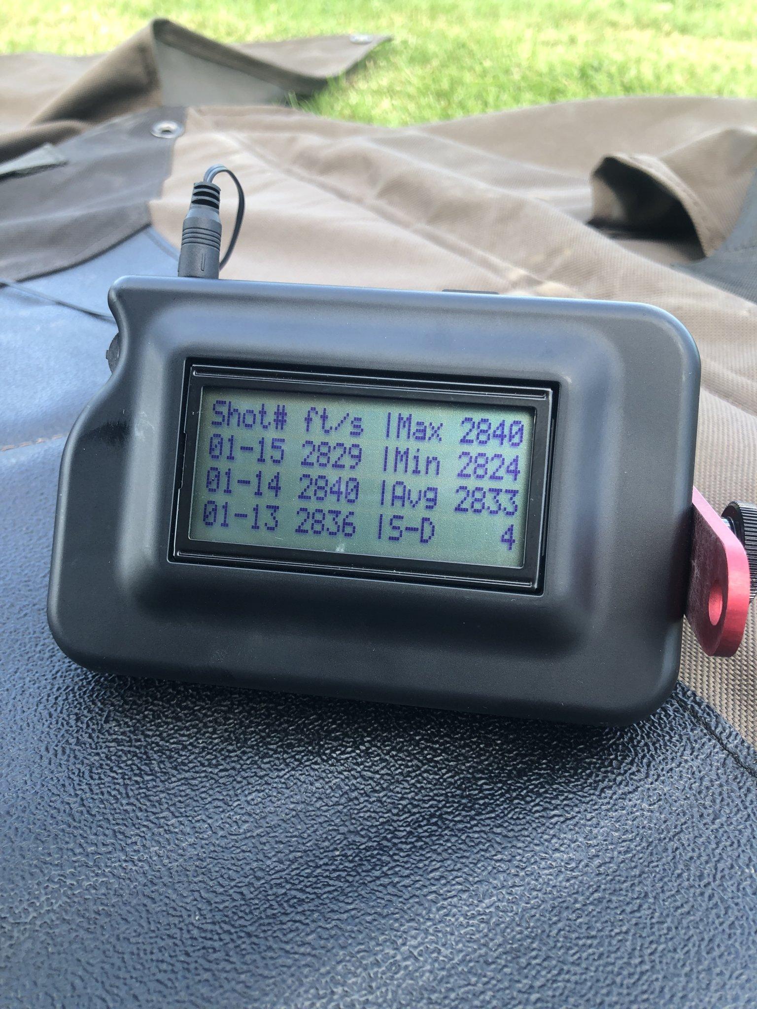 EEB28DB1-E03E-449A-BF4C-53B5DC90323A.jpeg