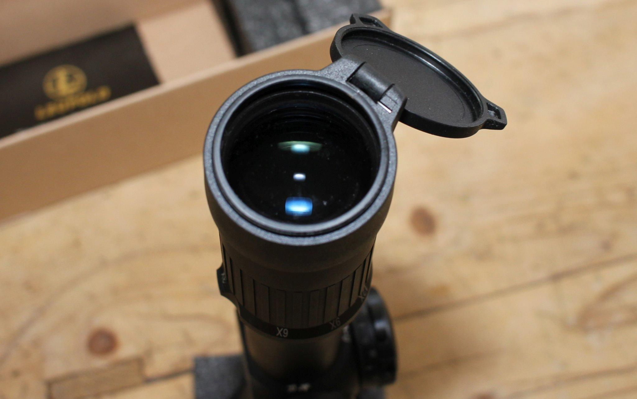 Eye IMG_0856.jpg