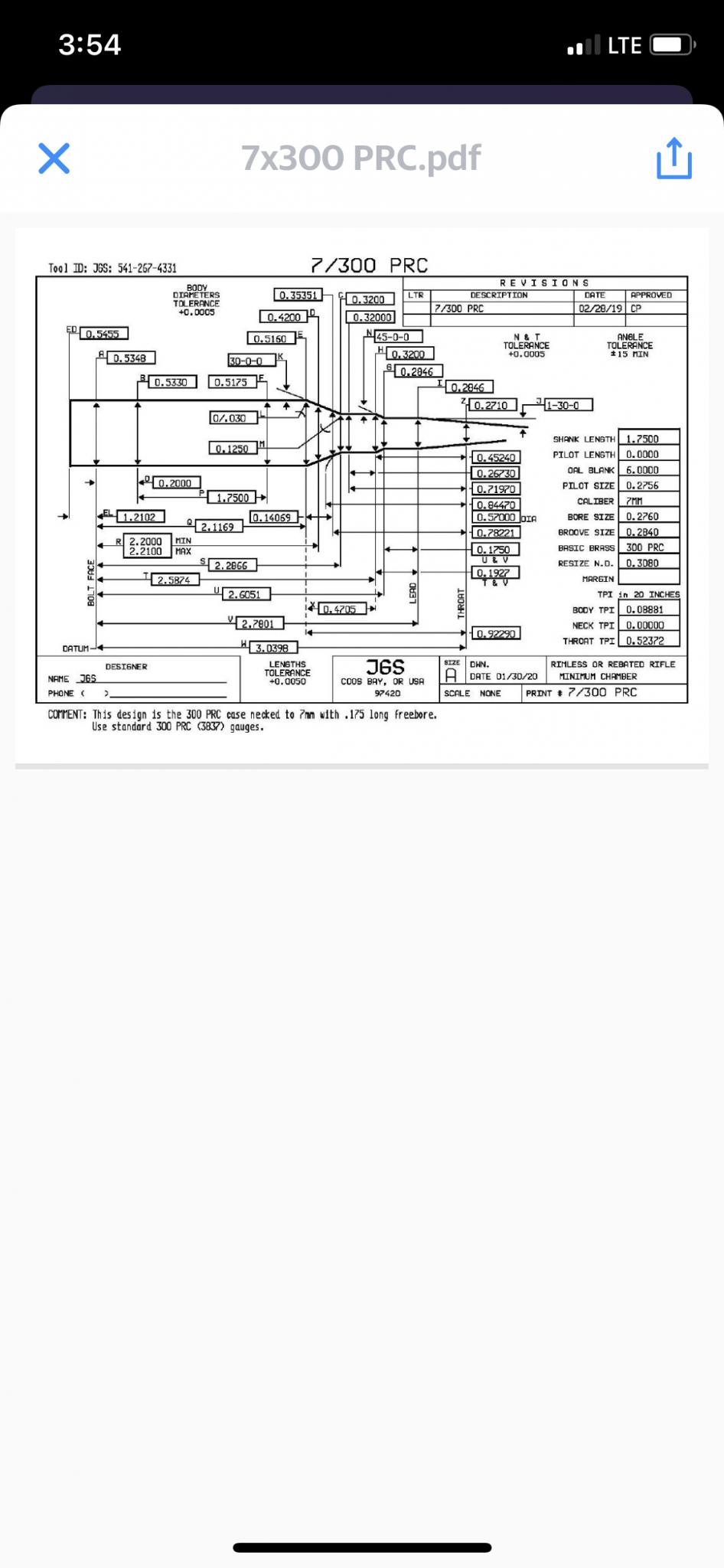 F08ADBB7-EE6C-443D-BCCE-FAF4D5E13B16.png