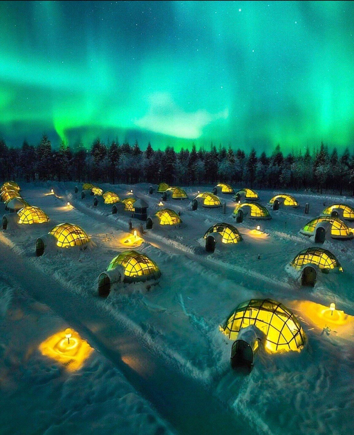 finland ice hotels.jpeg