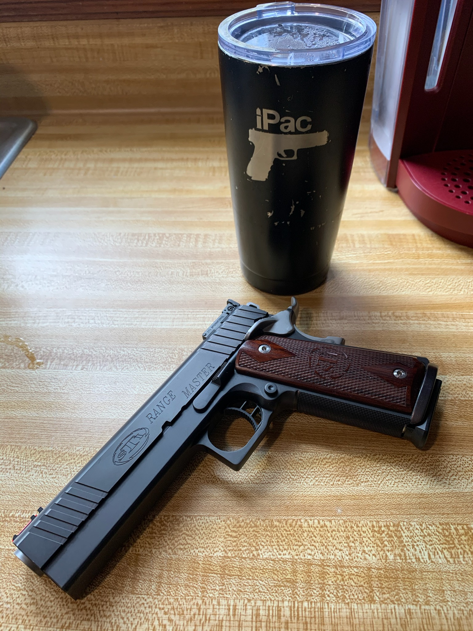 Guns&Coffee.jpg