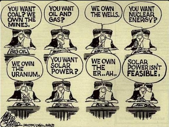 h_solarpolitics.png