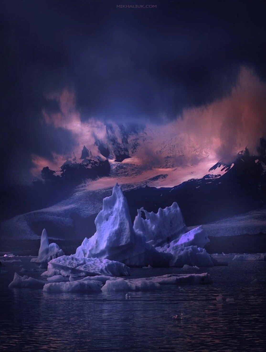 iceland 2.jpeg