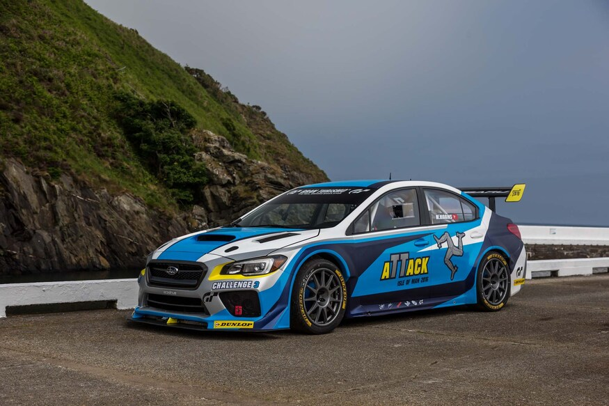 Isle-of-Man-2016-Subaru-WRX-STI-front-three-quarter-05.jpg