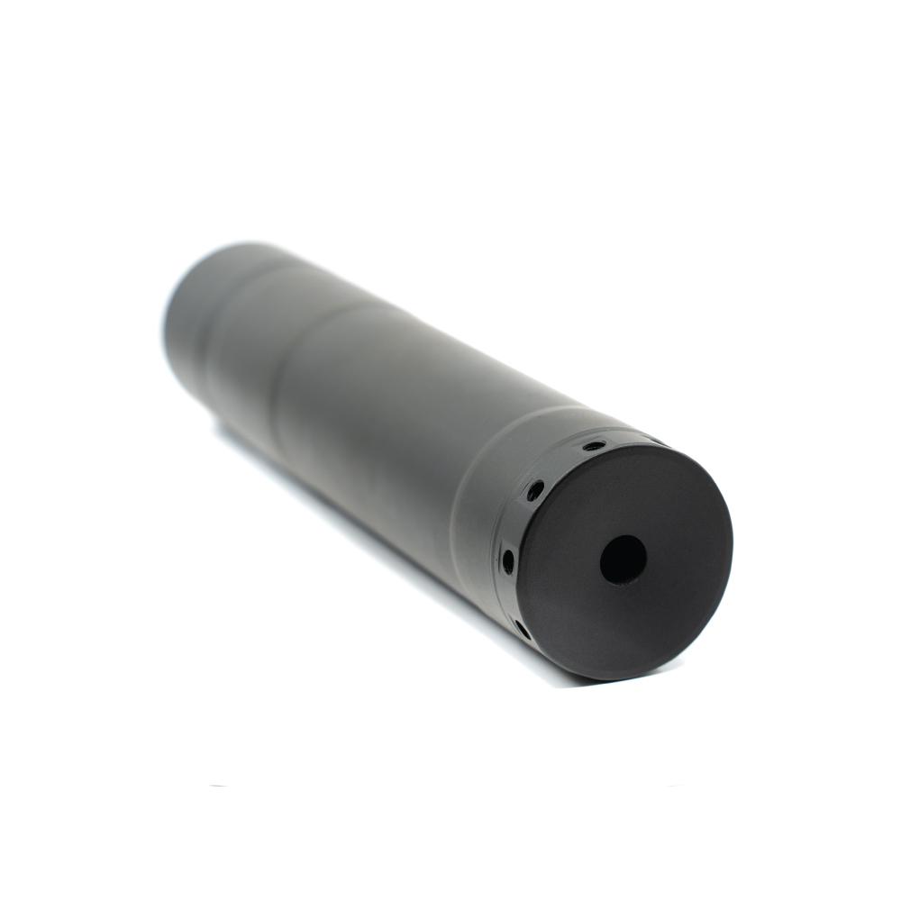 KGM-Technologies-R65-09-Suppressor-1-1.jpg