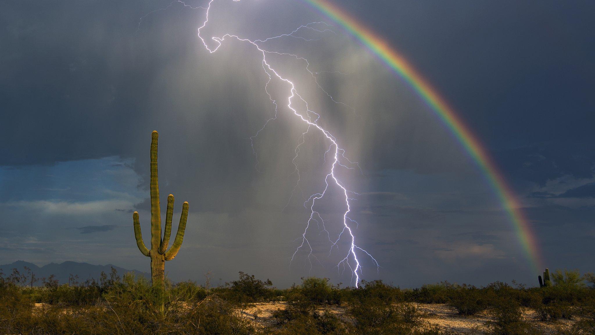 lightning rainbow.jpg