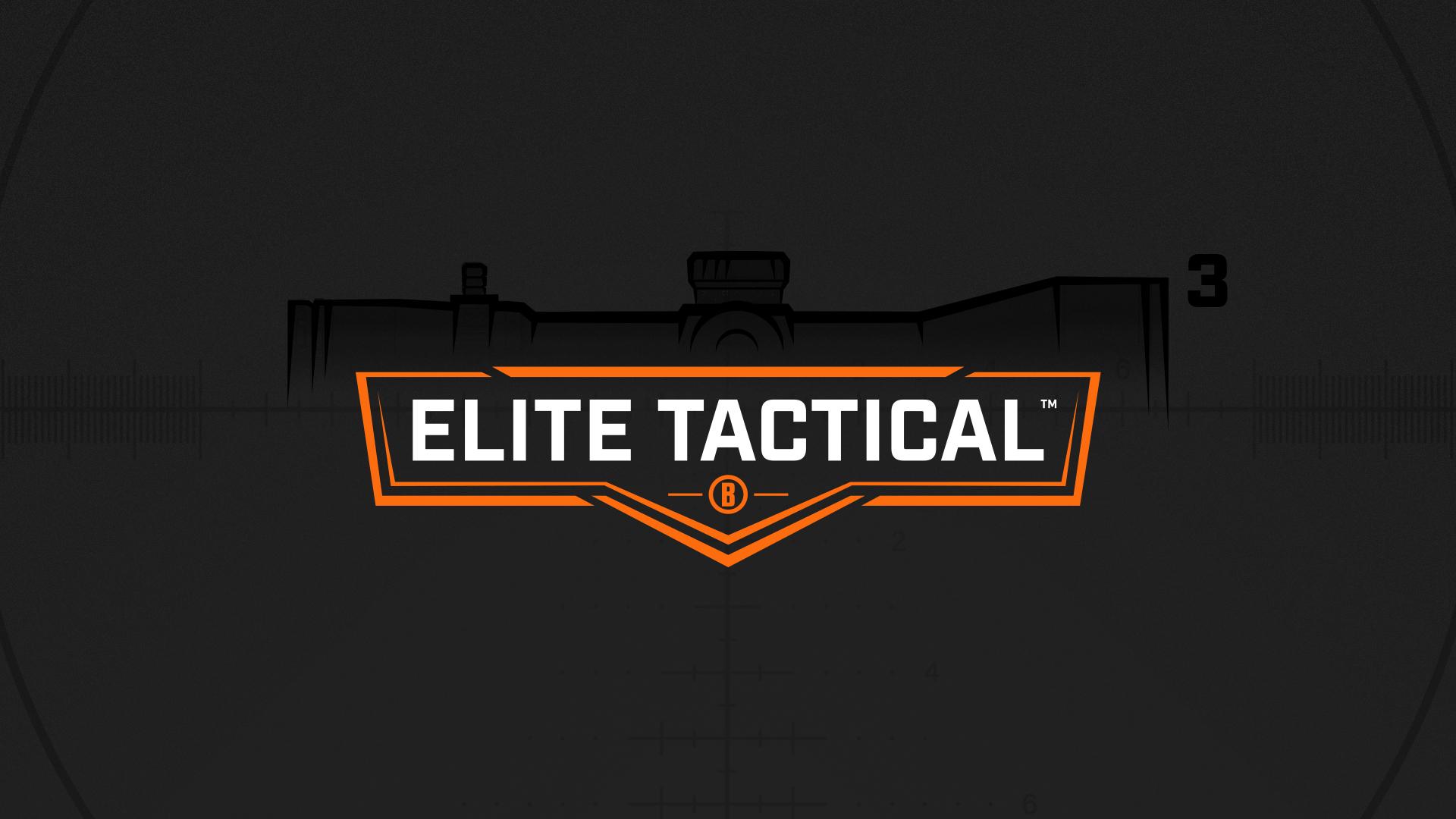 logo-et-7.jpg