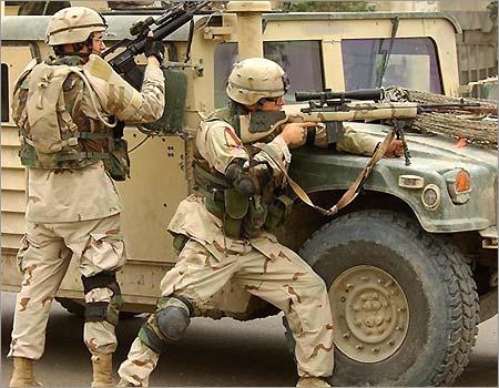 M25_Iraq.jpg