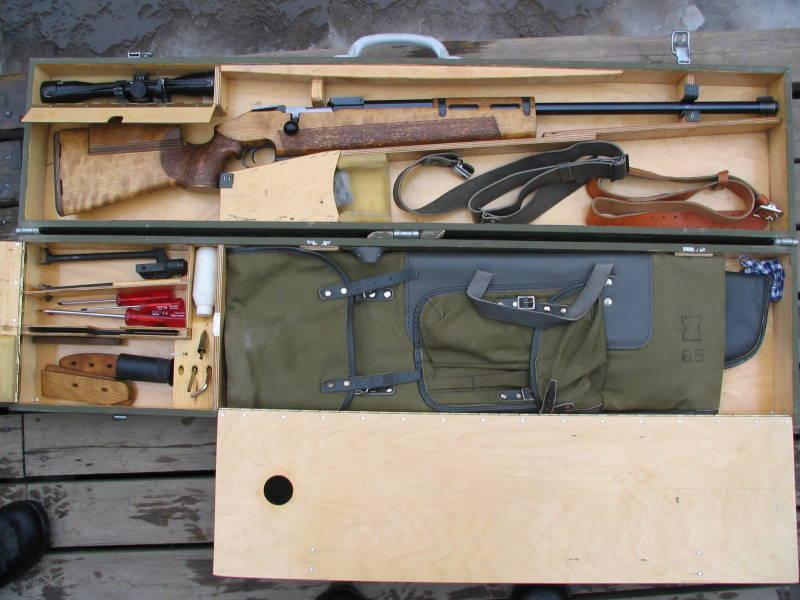 M85_rifle_case.jpg