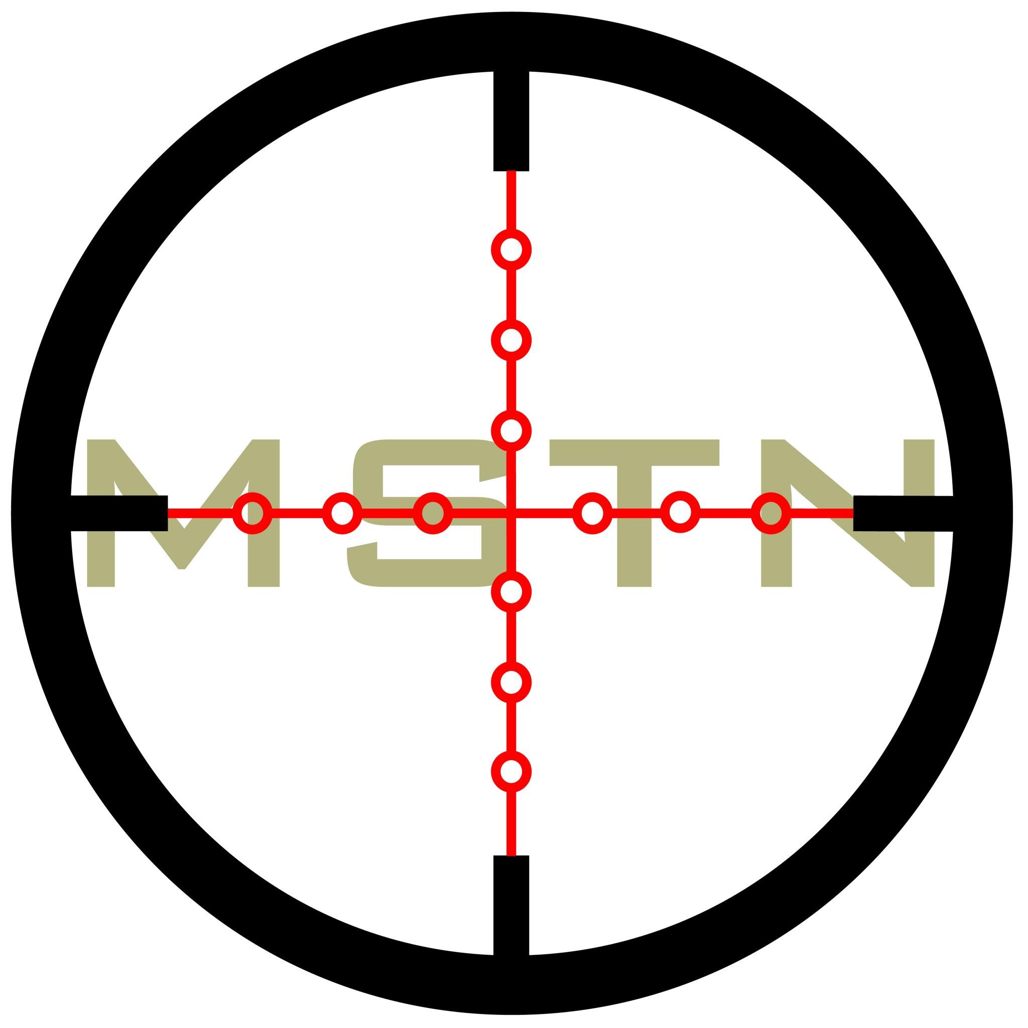 MSTN logo-lg.jpg