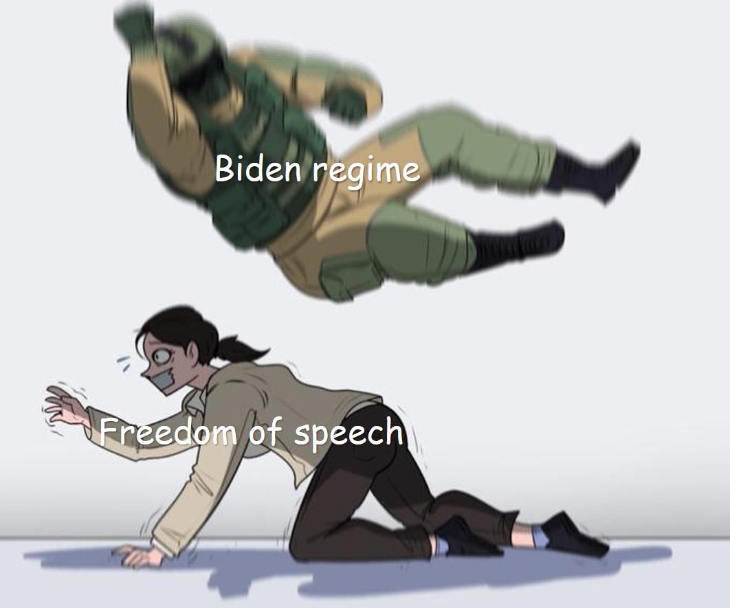 No more free speech.jpg