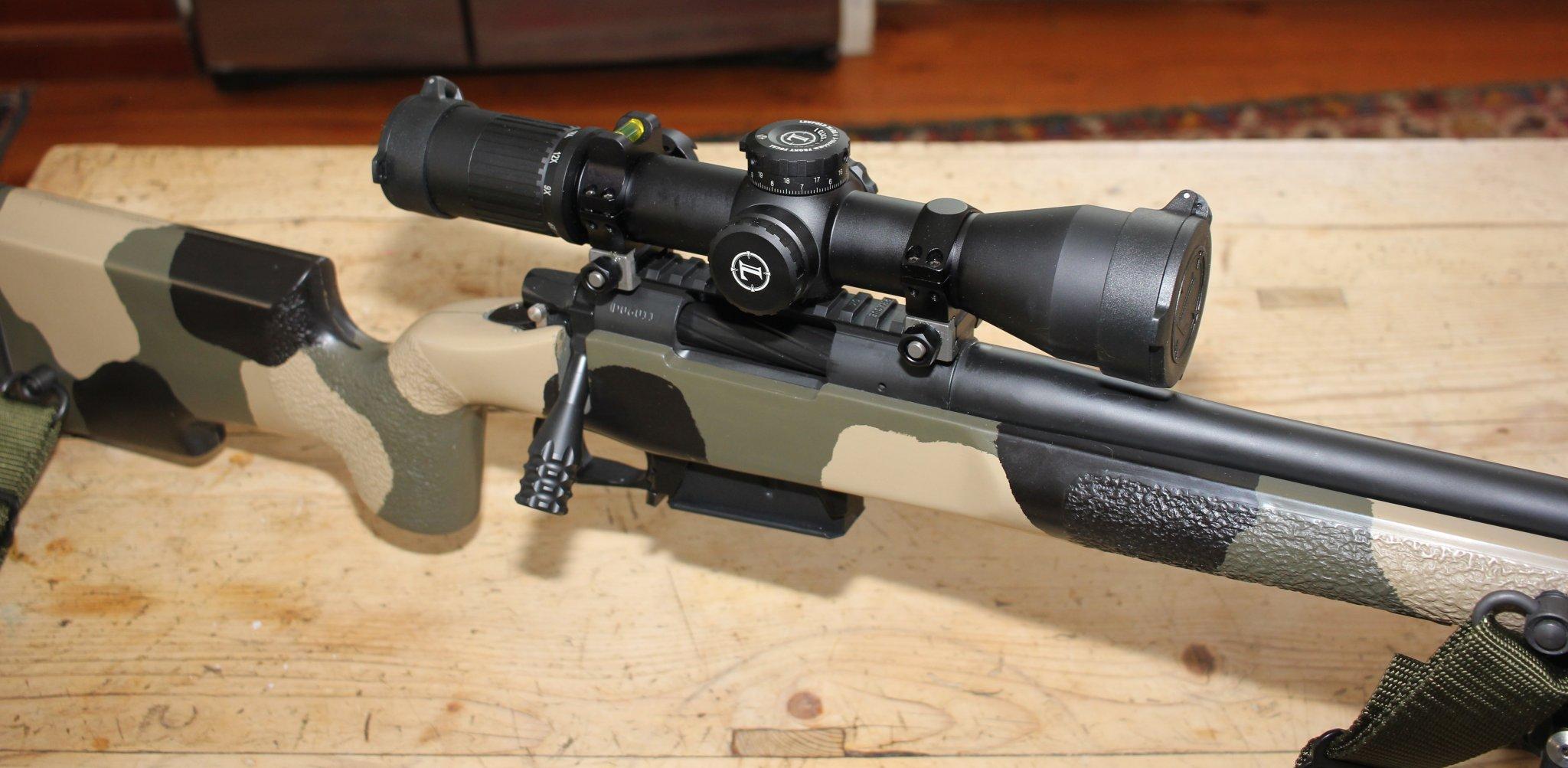 On Rifle IMG_0808.jpg