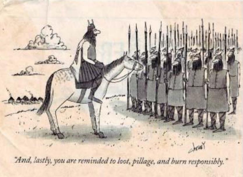 Pillage Responsibly.jpg