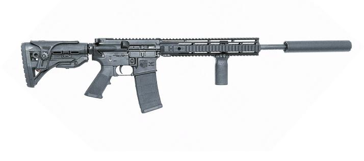 po-boy-ar15-silencer.png