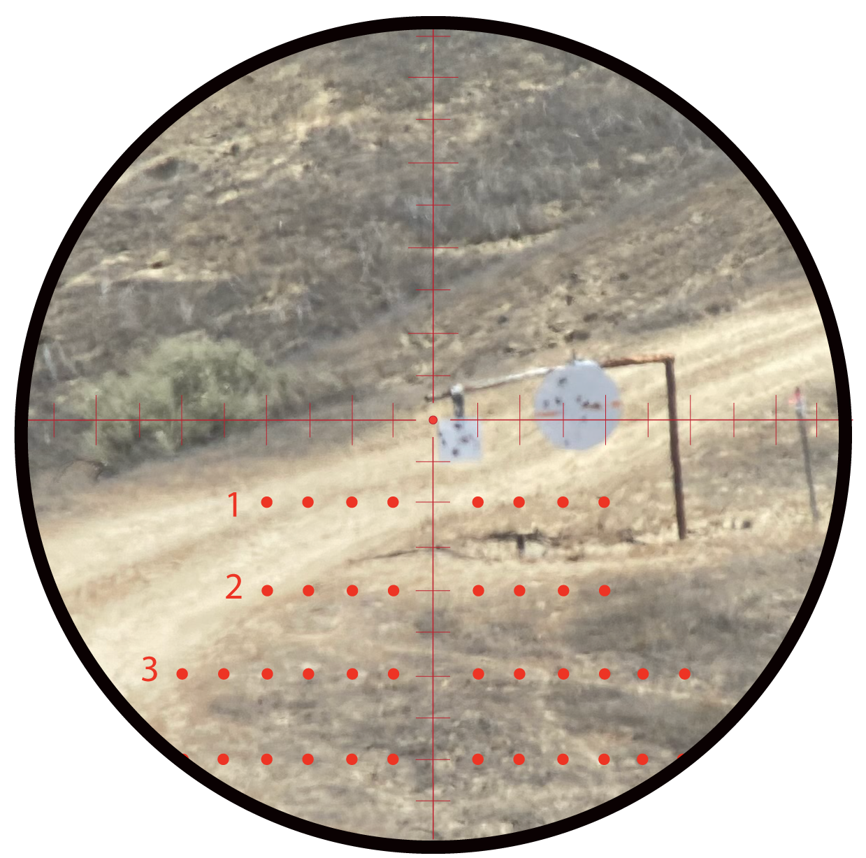 Reticle-ranging-695-25x.png