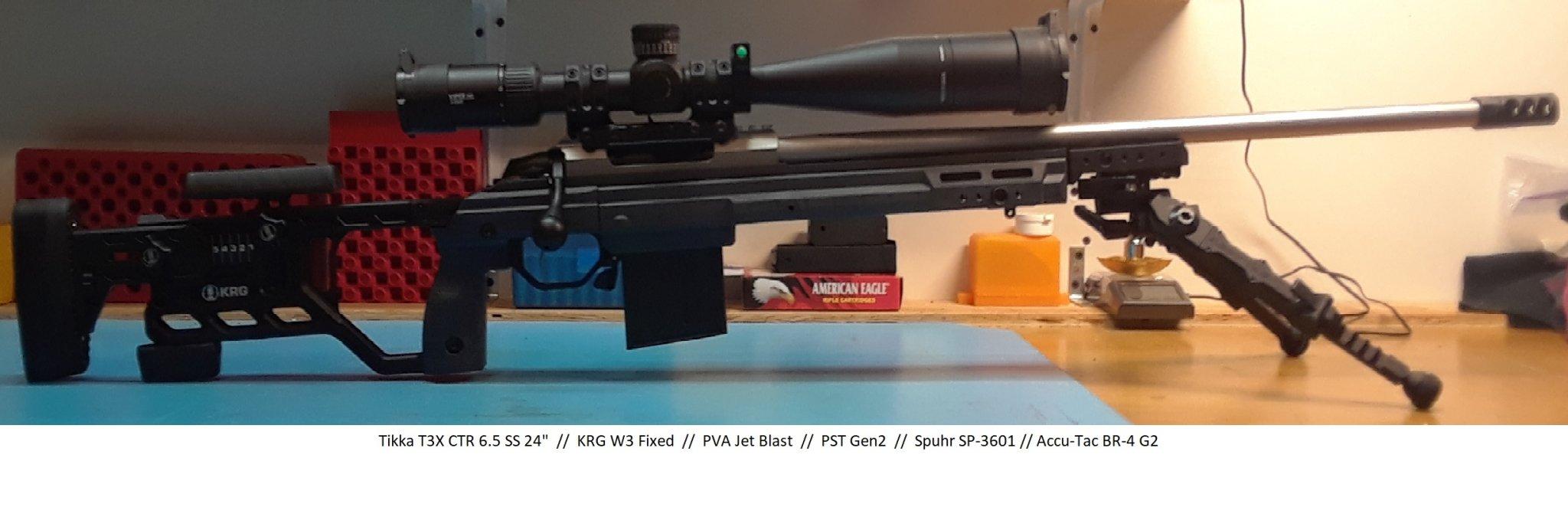 RifleCropped.jpg