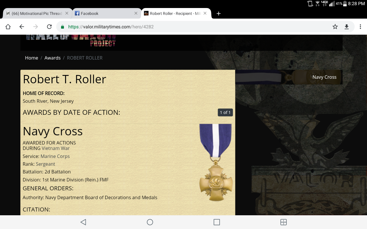 Screenshot_2019-02-06-20-28-23.png