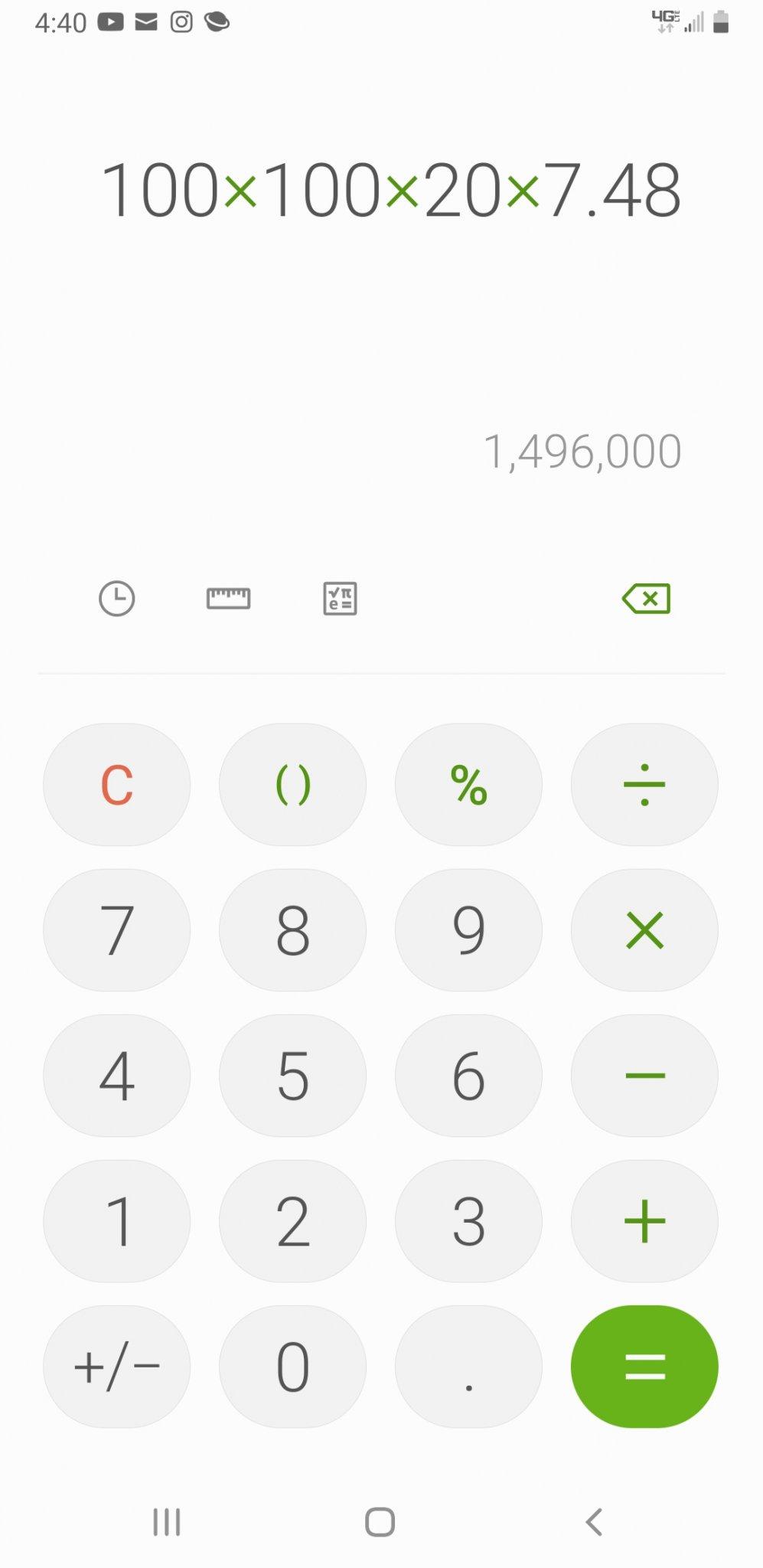 Screenshot_20210510-164045_Calculator.jpg