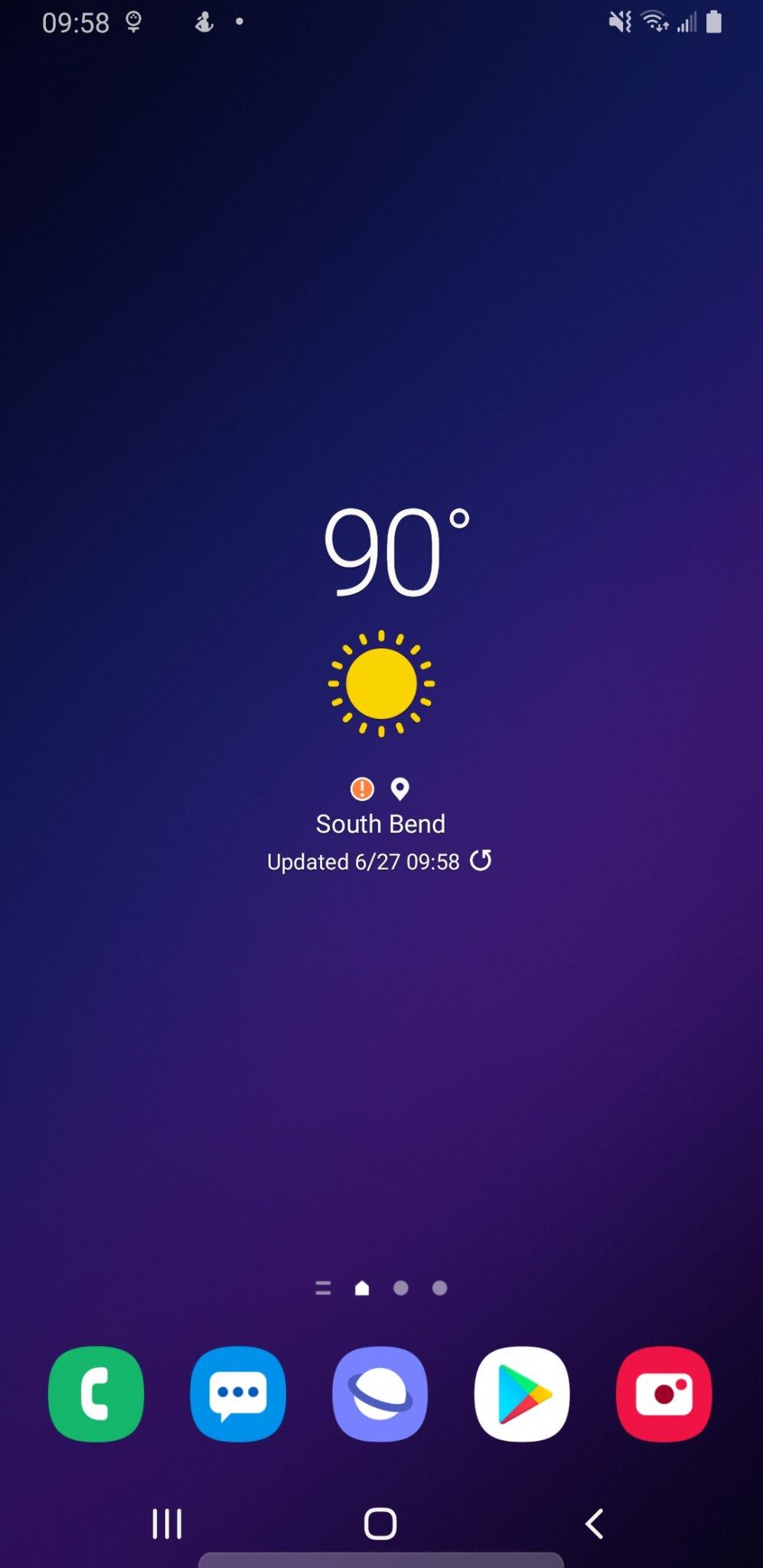 Screenshot_20210627-095815_One UI Home.jpg